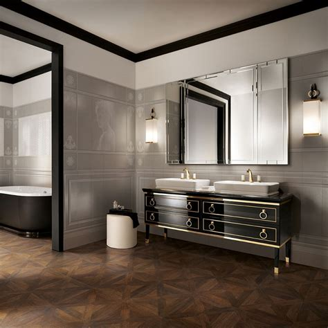 idee pavimenti idee pavimenti bagno ristrutturazione bagno bologna