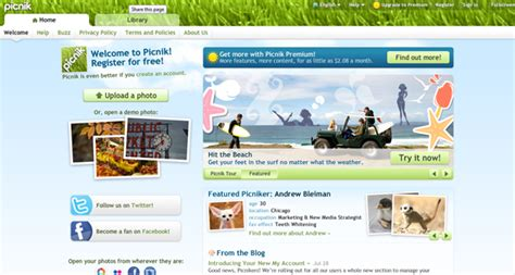 Picnik Image Editor For Basic Photoshop Needs When You Dont Photoshop by Five Photo Editing Tools For Meeting And Event Planners