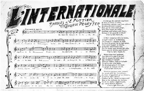 osteria numero 1 testo november 6 1887 today in labor history