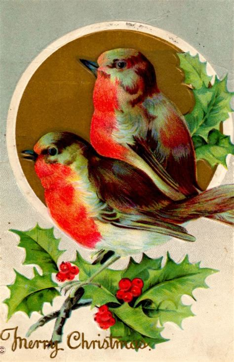 christmas welcome birds 54 best images about j 243 lamyndir on deer post and vintage