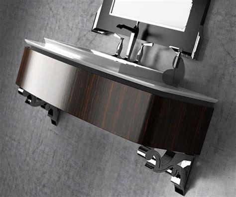 karol bathrooms karol bania bathroom brands pinterest