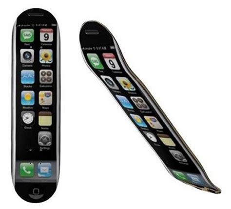 best new electronic gadgets coolest latest gadgets iphone skateboard deck new