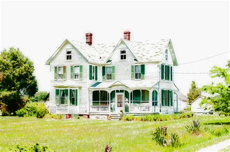 love big farm houses farm houses barns pinterest small missouri farmhouses for sale the mark pinkney