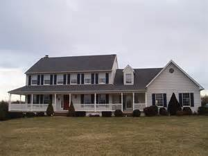 In Suite Homes by Homes For Sale In Glenelg Western Howard County Homes For