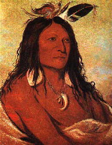 MrKHistoryPer6   Comanche Indians