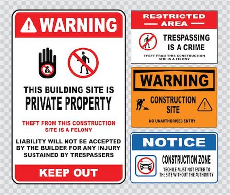 penal code section 602 7 things you need to know about california quot trespass quot laws