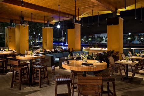 finka table and tap menu seafood steak and finka table tap host duo at
