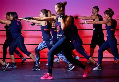 more beginners guide to zumba full workout zumba 5 reasons to add strong by zumba to your fall workout plan