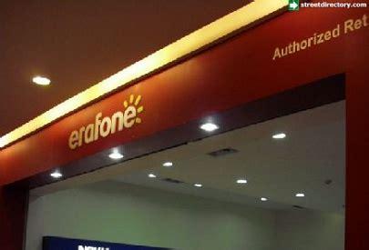 erafone emporium mall erafone jakarta itc fatmawati indonesia
