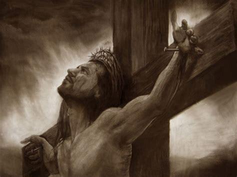 imagenes en 3d de jesus july 171 2012 171 neal obstat theological opining