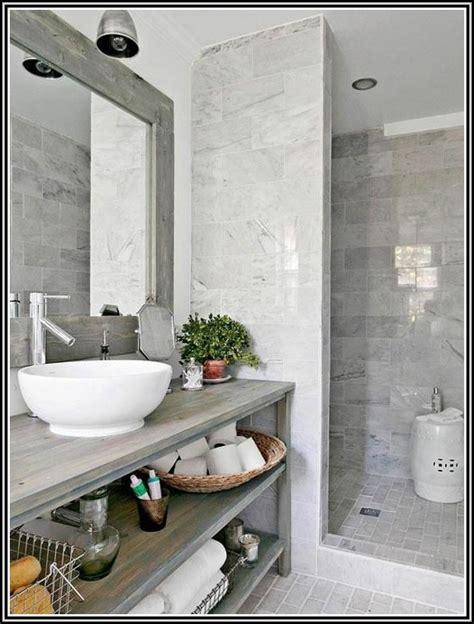 Kleines Bad Fliesen Farbe by Kleines Bad Fliesen Farbe Fliesen House Und Dekor