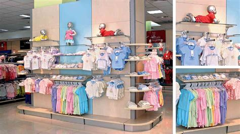arredamenti usati per negozi arredamento negozio abbigliamento kijiji annunci di