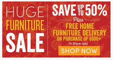 cost plus world market shop new arrivals free furniture