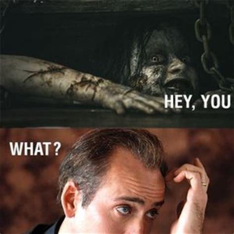 Evil Dead Meme - evil dead meme tumblr image memes at relatably com