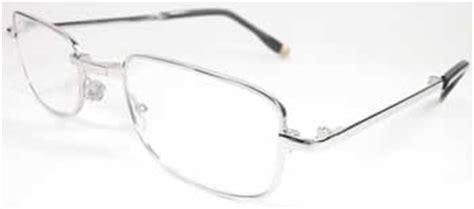 innovative reading glasses folding reading glasses