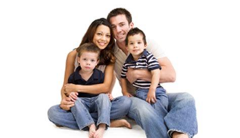 Padres Pueden Cobrar Separadamente El Subsidio Familiar | padres pueden cobrar separadamente el subsidio familiar