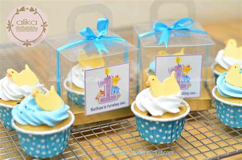 cupcakes gift alikacookiesncakescom