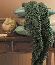 knitting afghan for beginners wrap yourself in warmth this knitted afghan is simple