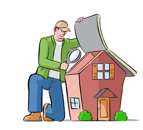 home inspections appraisal vs home inspection appraisal precision