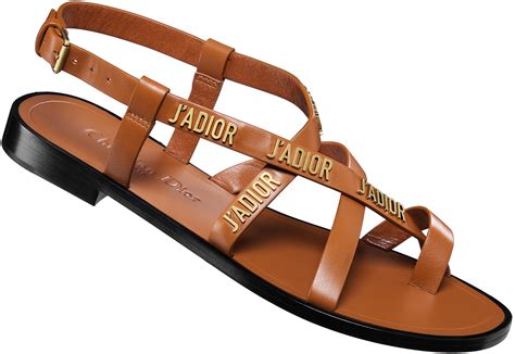 Jadior Heels And Flat bagaddicts anonymous s j adior collection for ss17