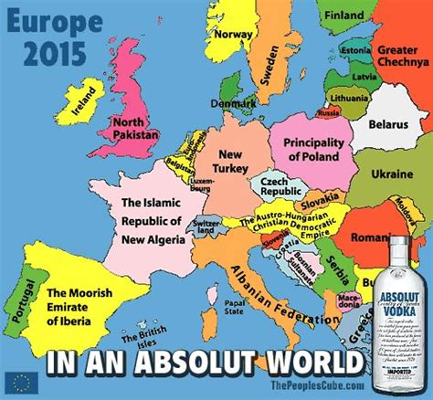 this map of america and europe in 1955 shows quizlet how europeans see america map this satirical map of