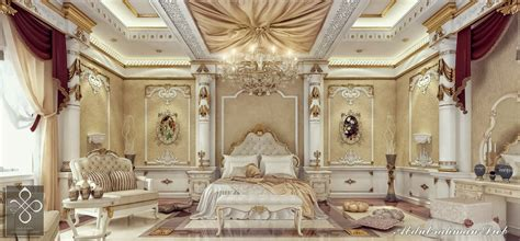 royal bedrooms royal bedroom dgmagnets com