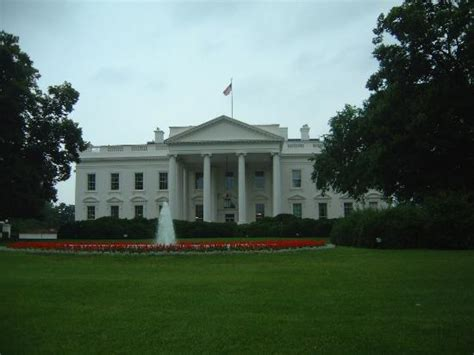White House Washington Dc Dc Address Phone Number Tickets Tours Government