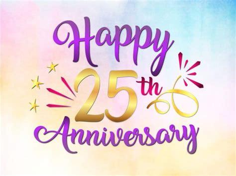 happy  anniversary svg silver wedding twenty  year
