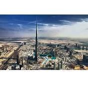 Care We Hotel Dubai Burj Khalifa