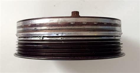 Leavre Belt Deux mini crank der diy part deux georgeco specr53