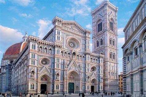 cupola brunelleschi orari duomo di firenze storia opere orari di apertura e biglietti