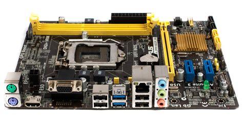 Asus Lga1150 H81m C Mainboard Motherboard h81m a dp m11ad dp mb asus h81m a h81 lga1150 micro atx motherboard ebay