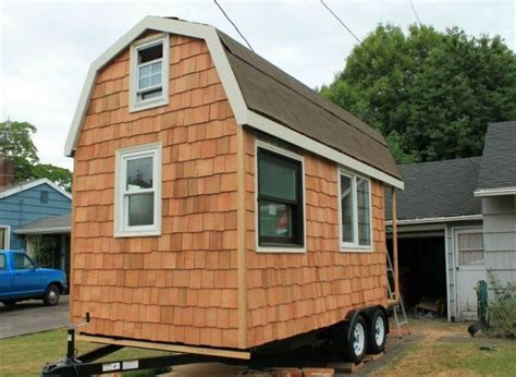 tiny house pricing one way to make buying a home possible