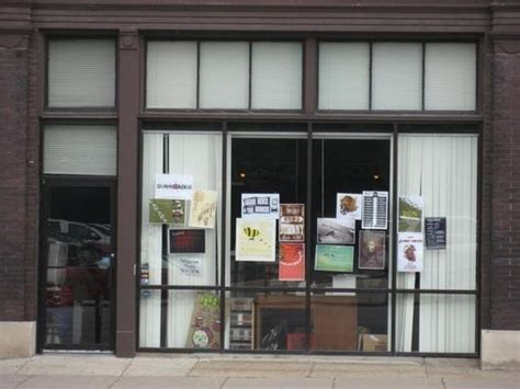 Omaha Records Antiquarium Records Closed Dvds Omaha Ne Yelp