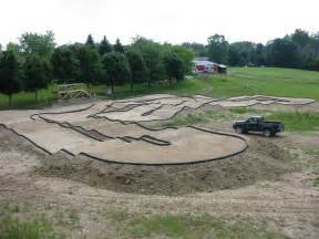 Backyard Motocross Track Designs by Pin By Schwieger On House