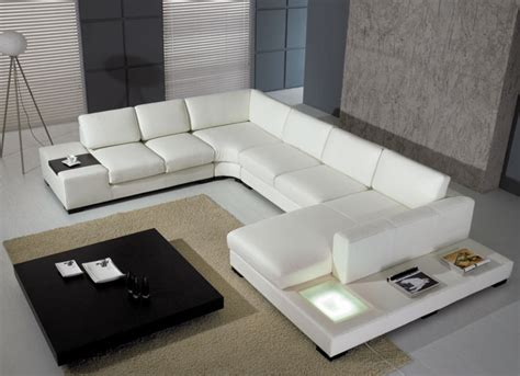 billige wohnzimmer sets kristall deckenleuchte kronleuchter loungem 246 bel