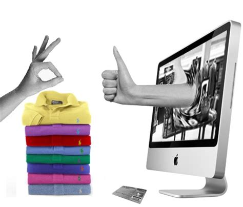 online shopping guide for home decor online shopping guide fashion luxury stores blog