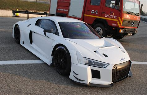 audi usa r8 2016 audi r8 lms spotted at paul ricard
