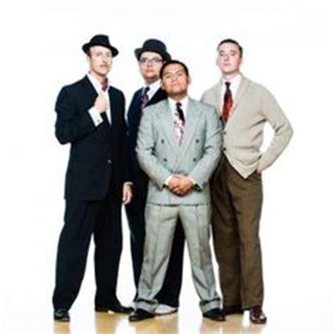 swing clothes men swing dance fashion for men on pinterest lindy hop