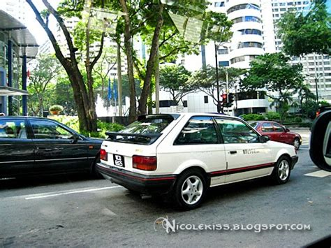 jay chou initial d initial d jay chou and edison nicolekiss travel