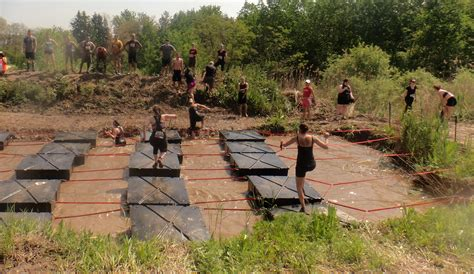 rugged maniac massachusetts race recap rugged maniac kitchener ontario mud run obstacle course race warrior guide