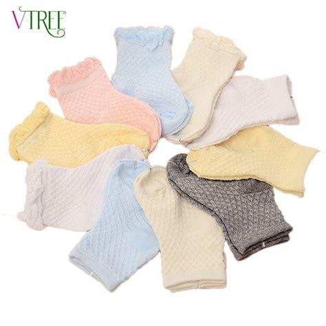 Net Socks 1 v tree children socks cotton socks for boys net calcetines breathable school socks
