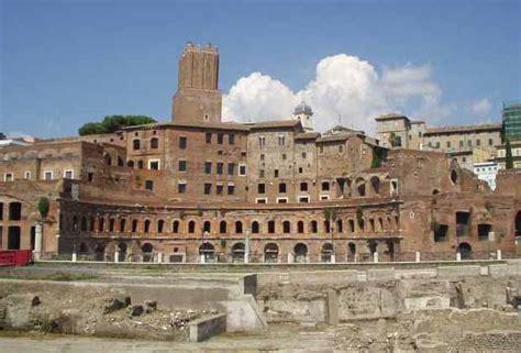roman senate house 3 2 200 244 annotated julius caesar