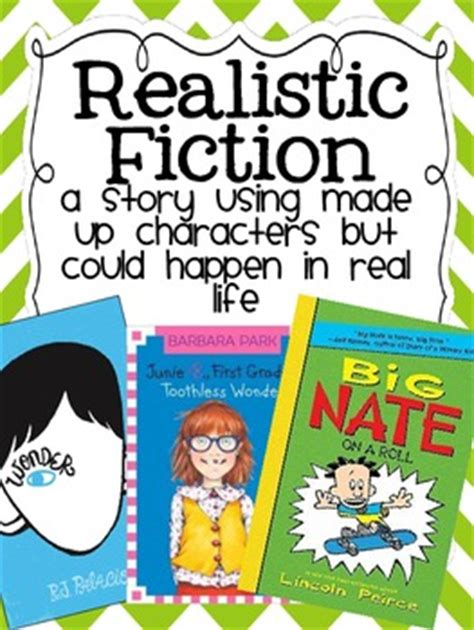 realistic fiction picture books unit 1 lesson 1 because of winn dixie mrs ullery s
