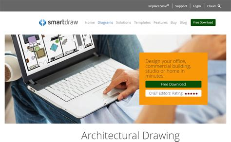 best architecture software top 10 best architecture software in india list