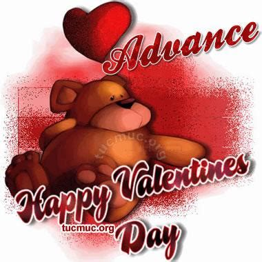 advance valentines day advance valentines pictures status for fb whatsapp