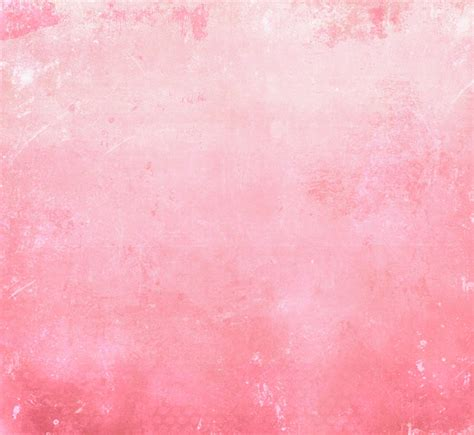 wallpaper free pink 21 grunge wallpapers backgrounds images pictures