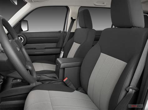 automobile air conditioning service 2009 dodge nitro interior lighting 2008 dodge nitro interior u s news world report