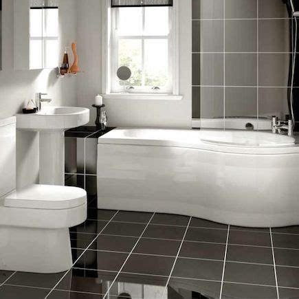 bathroom wickes bathroomcompare com wickes fresno square deep basin