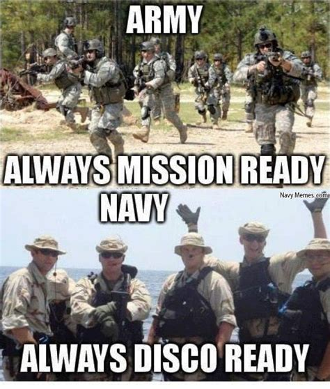 Infantry Memes - the gallery for gt army rangers meme